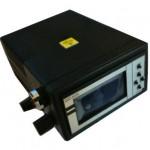 دستگاه فلزیاب 150x150 دانلود برنامه Fast Lcd
