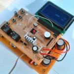 IMG 20141217 224613 150x150 عرضه کاسه هوشمند شارژ وایرلس اینتل در اواخر امسال