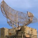 Radar hatzerim 1 1 150x150 پک کامل کیت فلزیاب SDX3500 PRO