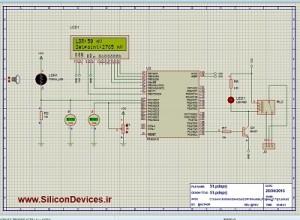 ssss 300x220 پروژه LDR